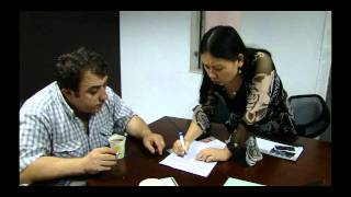 Çin'de Kayseri Pazarlığı