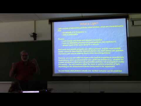 Lecture0_Course_Overview