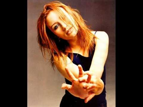 Tori Amos - Take Me With You