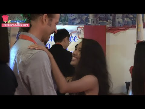 Meet Asian Women on ChnLove Date from YouTube · Duration:  3 minutes 22 seconds