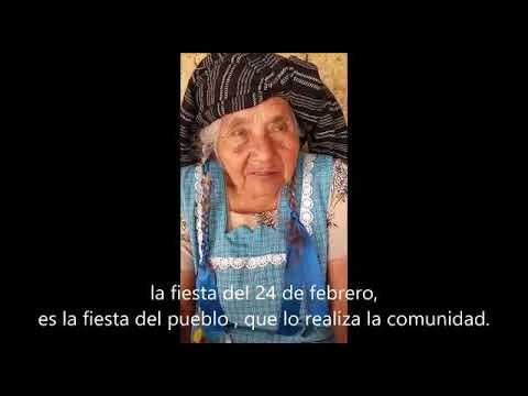 Download Nuevo Zoquiapam_ Oaxaca