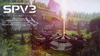 Baixar SPV3 Soundtrack - In Amber Clad