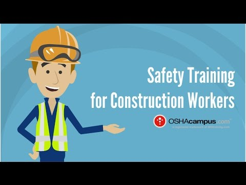 safety-training-in-construction-|-oshacampus.com-video