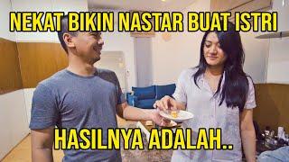 download video musik      NEKAT BIKIN NASTAR BUAT ISTRI! HASILNYA ADALAH..