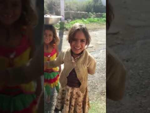 New Rajasthani songs  funny video whatsapp