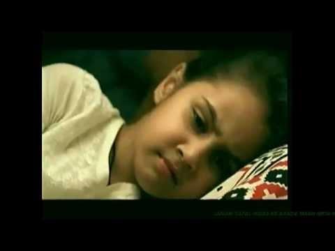 Janam Safal Hoga Re Bande Mann Mein Ram Basale Youtube
