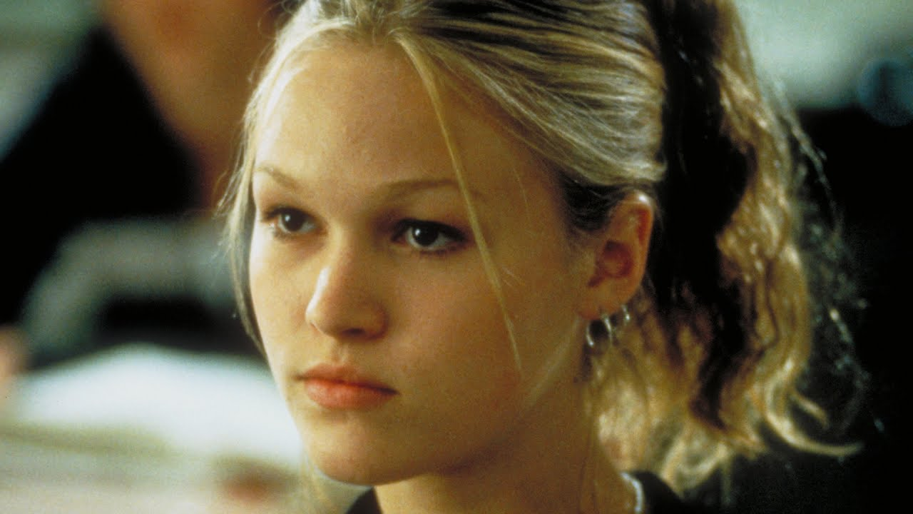 10 Things I Hate About You Actors: What The Cast Of 10 Things I Hate About You Looks Like