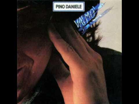 Pino Daniele - è sempe sera - Vai mò 1981