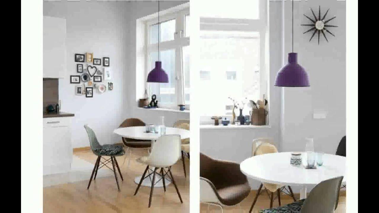 Küche Deko Selber Machen   Deko Ideen Selbermachen - Youtube