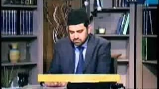 Allegation that Ahmadiyya Muslim Jamaat celebrates Khilafat Day or Masih Maoud Day on specific days