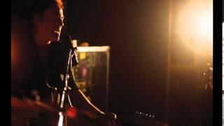 Bruce Springsteen   The Wrestler (2009)   Live (Soundboard Audio)