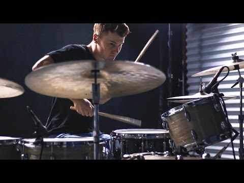 """Highly Suspect 