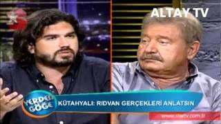 Diyarbakırspor-ALTAY maçında şike yapıldı