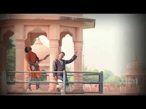 Lucknow Mahotsav 2013 theme song