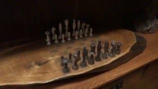 США Атмосферный мебельный магазин, ЦЕНЫ не по карману(Гуляем по мебельному магазину с классной натуральной мебелью и высокими ценами., 2016-05-14T17:28:29.000Z)