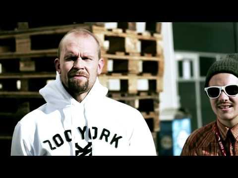 jare&VilleGalle f. Heikki Kuula - Epoo
