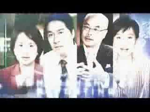 Phoenix Satellite Television: The Art of Broadcasting in China (Showreel)