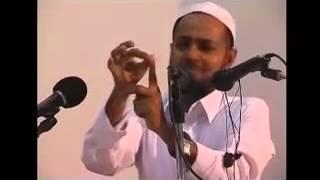 Maulana Jarjis