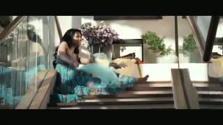 """""""Nee Korinaal"""" From """"180 Rules Kidaiyathu(2011)"""""""