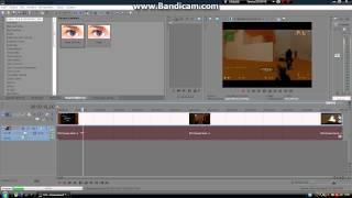 как сделать видео в HD[на весь экран}(чем больше подписчиков тем больше полезных уроков)))), 2012-08-07T21:18:26.000Z)