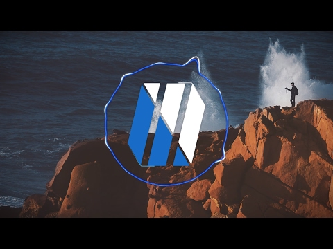 Clean Bandit : Rockabye (feat. Sean Paul & Anne-Marie) | Autograf Remix