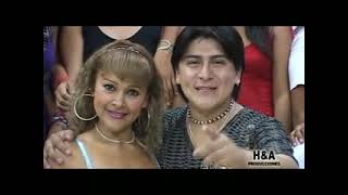 Adios Al Amor (video Clip 2009)- Darwin Torres Y Su Cariban