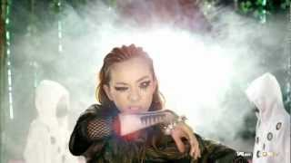 [MV] 2NE1 (투애니원) - Clap Your Hands (박수쳐) (GomTV) [HD 1080p]