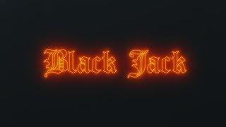 CHARLY - BLACK JACK