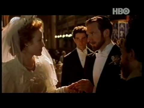 Esküvő (Napfény íze) (1999) letöltés