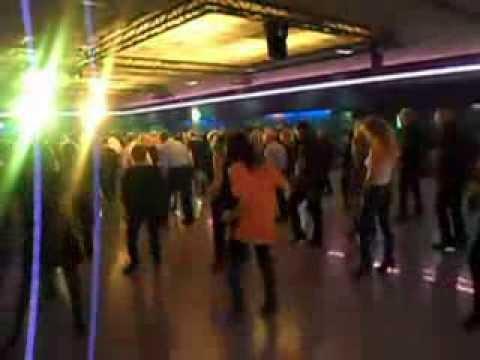 BAZUMBA-Dj Berta- (Ballo di gruppo ,tormentone 2014)