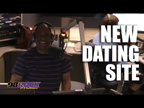 New Online Dating Sites on Ellen show from YouTube · Duration:  1 minutes 48 seconds