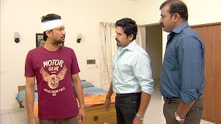 Thendral Episode 1145, 26/05/14