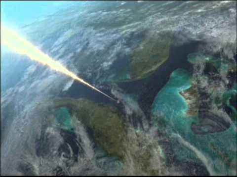 Star Trek - Enterprise - Xindi Attack Earth.wmv