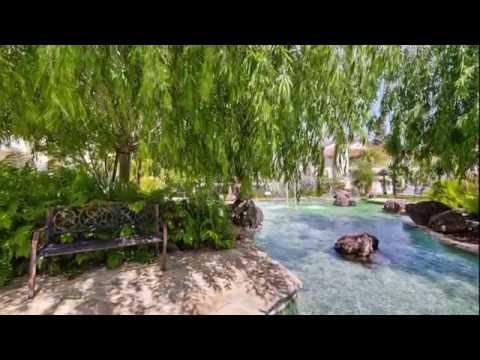 Nancy Sun - 10230 Danube Drive, Cupertino CA - $849,000