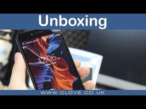 lenovo-vibe-k5-unboxing