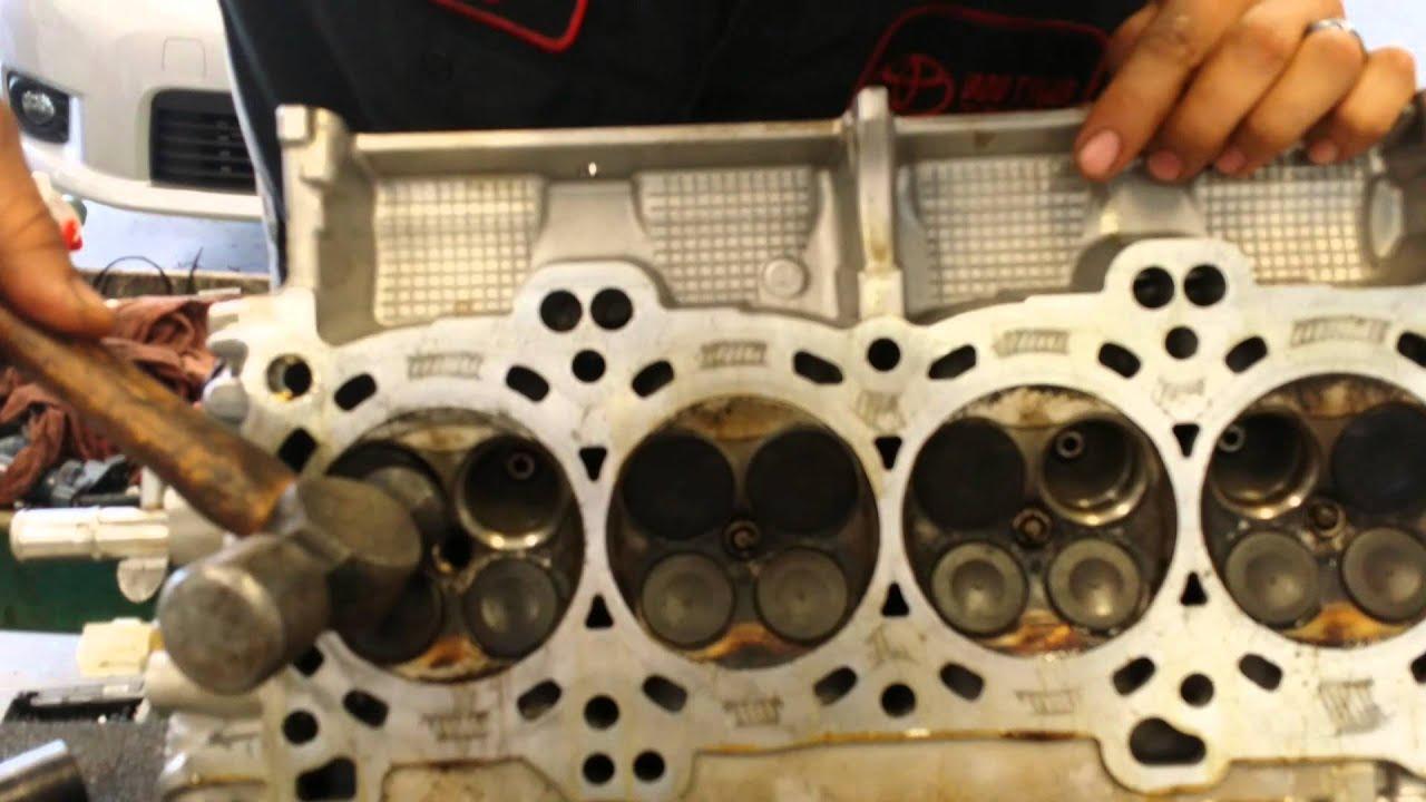 honda prelude engine diagram image 8