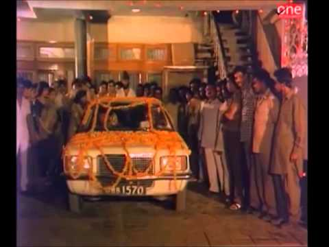 Badla Aurat Ka 2000