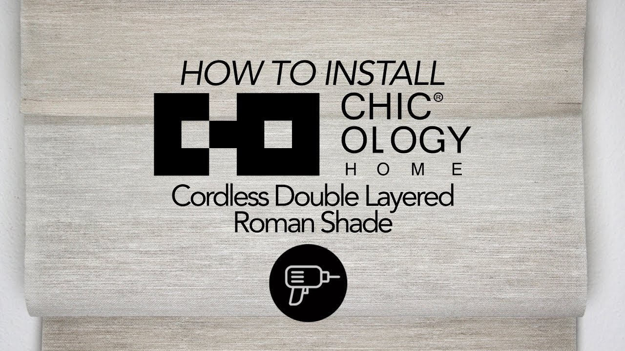 100 46 roman shade how to make a hobbled roman shade with p