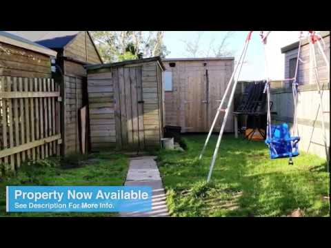 2 bedroom terraced house for sale - Dec 17