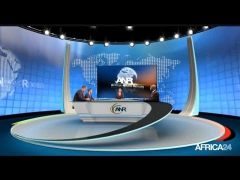 AFRICA NEWS ROOM  - La presse est-elle libre en RDC ? (1/3)