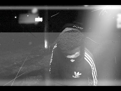 Loft Music [Clean][Best Edit] - The Weeknd