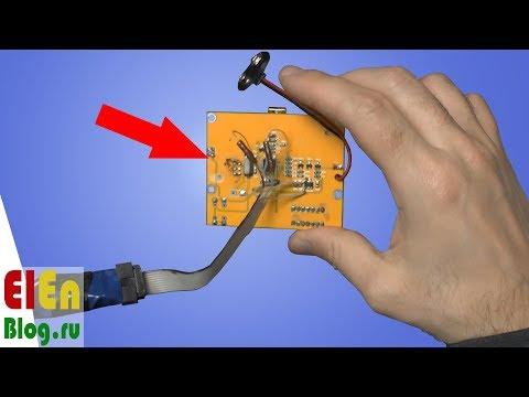 Инструкция по прошивке магнитолы | FunnyCat TV