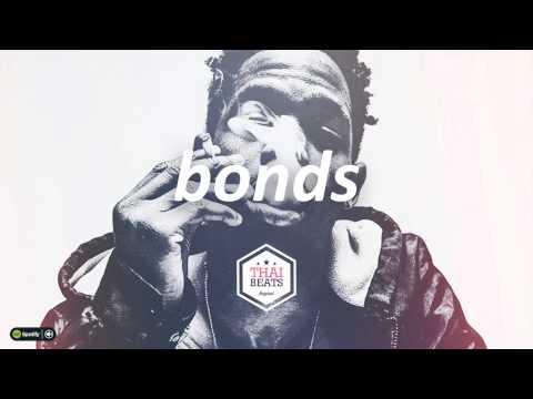 Bonds (Travis Scott Type Beat 2018  ) (Prod. Kiddflex)