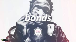 Bonds (Travis Scott Type Beat 2015)