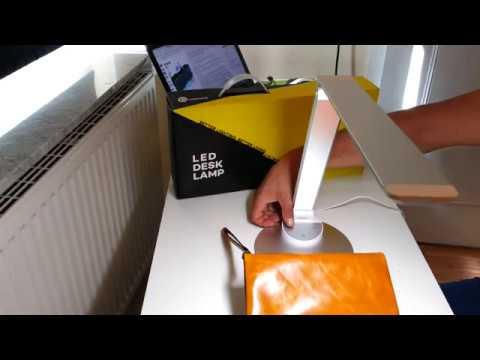led-schreibtischlampe-taotronics-,-5-helligkeitsstufen/farbtemperaturen-,-usb-ladeanschluss