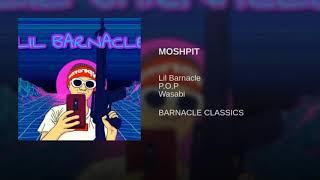 lil-barnacle-mosh-pit