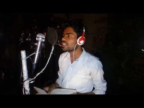 Me Khwab Su Tera Chori Re Tu Chahat Se Eri Full Haryanvi Song Komal Singh & Neeraj Kummar 2