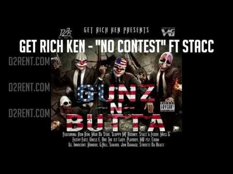 """""""NO Contest"""" (Prod. By Sounds By C.O.O.P.) [Hipstrumentals.com Trackslayers Contest #1]"""