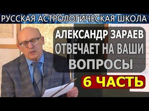 Пасха. Судьба Украины.