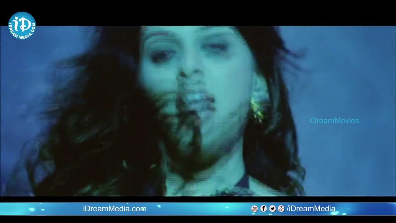 Download Billa Full Movie Part 3    Prabhas, Anushka, Namitha    Meher Ramesh    Mani Sharma